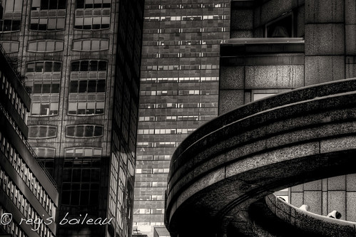 New york timeless, ny#195 | by regis boileau