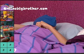BB13-C2-8-2-2011-3_32_14.jpg | by onlinebigbrother.com