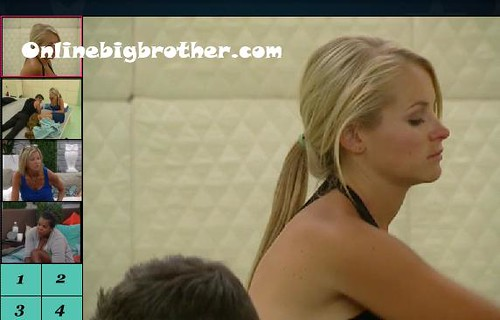 BB13-C2-8-5-2011-3_42_51.jpg | by onlinebigbrother.com