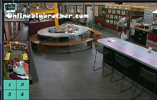 BB13-C3-7-28-2011-10_20_43.jpg | by onlinebigbrother.com
