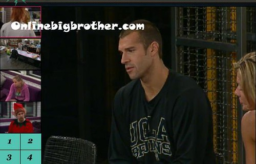 BB13-C2-7-30-2011-9_54_21.jpg | by onlinebigbrother.com