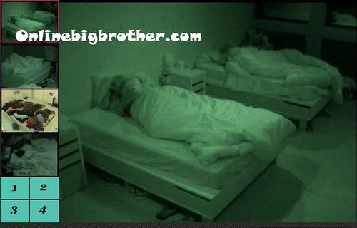 BB13-C2-8-9-2011-7_59_36.jpg | by onlinebigbrother.com