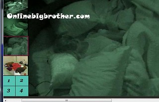 BB13-C3-8-4-2011-4_53_37.jpg | by onlinebigbrother.com