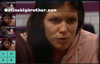 BB13-C4-7-14-2011-12_50_45.jpg | by onlinebigbrother.com