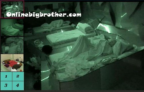 BB13-C2-8-4-2011-5_01_07.jpg | by onlinebigbrother.com
