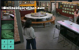 BB13-C1-8-4-2011-3_01_07.jpg | by onlinebigbrother.com