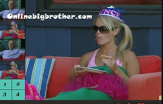 BB13-C4-8-14-2011-3_36_01.jpg | by onlinebigbrother.com