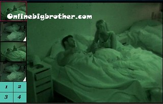BB13-C2-7-12-2011-1_53_14 | by onlinebigbrother.com