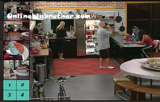 BB13-C1-7-28-2011-9_14_03.jpg | by onlinebigbrother.com