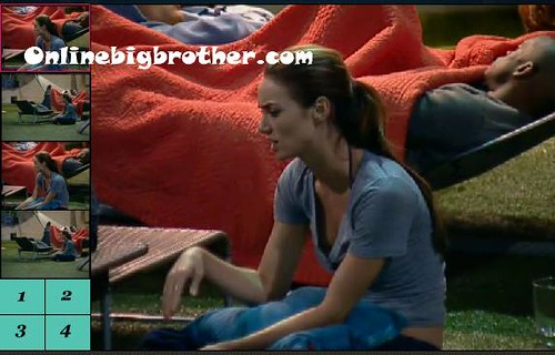 BB13-C2-7-12-2011-3_37_14 | by onlinebigbrother.com
