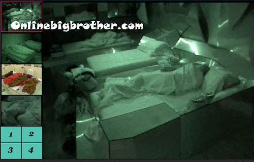 BB13-C2-8-3-2011-7_13_41.jpg | by onlinebigbrother.com