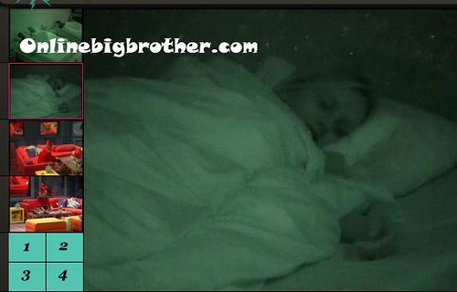 BB13-C1-8-1-2011-2_22_07.jpg | by onlinebigbrother.com