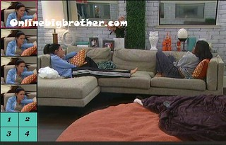 BB13-C2-8-12-2011-3_10_25.jpg | by onlinebigbrother.com