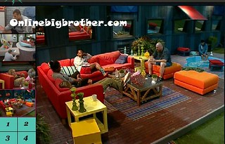 BB13-C4-7-26-2011-12_20_39.jpg | by onlinebigbrother.com