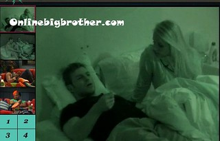 BB13-C2-8-1-2011-1_37_07.jpg | by onlinebigbrother.com