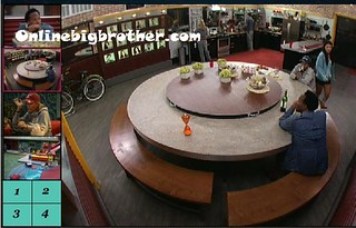 BB13-C1-7-13-2011-12_16_59.jpg | by onlinebigbrother.com