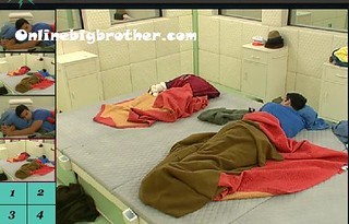 BB13-C4-7-23-2011-2_46_57.jpg | by onlinebigbrother.com