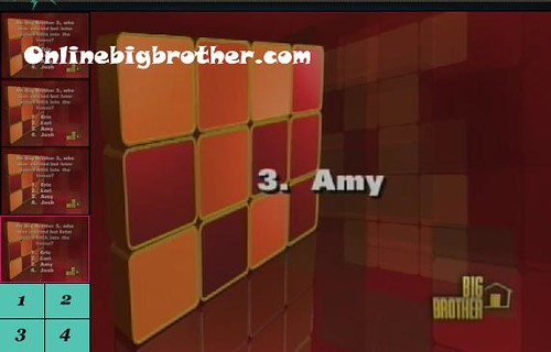 BB13-C4-7-28-2011-1_04_03.jpg | by onlinebigbrother.com