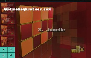 BB13-C4-7-28-2011-1_07_23.jpg | by onlinebigbrother.com