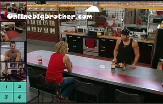 BB13-C2-7-13-2011-2_20_54.jpg | by onlinebigbrother.com
