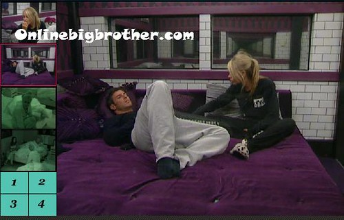 BB13-C1-8-13-2011-1_07_58.jpg | by onlinebigbrother.com