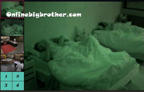 BB13-C2-8-3-2011-3_26_03.jpg | by onlinebigbrother.com