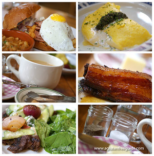 Brunch at The Publican | by yumcat