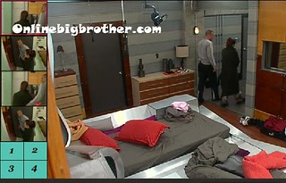 BB13-C2-8-12-2011-2_30_25.jpg | by onlinebigbrother.com
