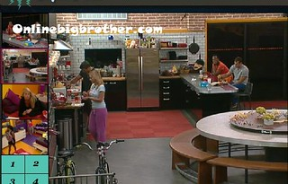 BB13-C1-7-21-2011-2_02_20.jpg | by onlinebigbrother.com
