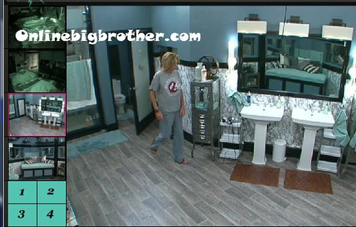 BB13-C3-7-25-2011-8_51_20.jpg | by onlinebigbrother.com
