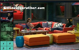 BB13-C2-7-19-2011-2_20_58.jpg | by onlinebigbrother.com