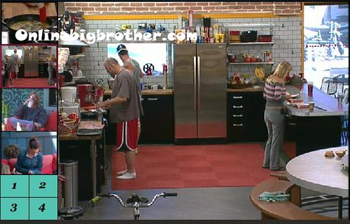 BB13-C1-8-7-2011-11_28_17.jpg | by onlinebigbrother.com