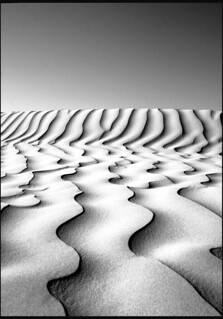 20070529   Death Valley Dunes, Death Valley National Park, California 098 | by Gary Koutsoubis
