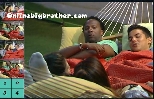 BB13-C4-7-12-2011-12_14_34 | by onlinebigbrother.com