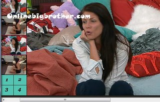 BB13-C3-8-2-2011-1_17_50.jpg | by onlinebigbrother.com