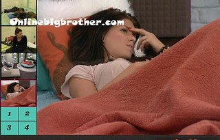 BB13-C4-8-5-2011-7_25_58.jpg | by onlinebigbrother.com