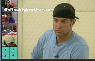 BB13-C3-8-5-2011-8_35_15.jpg | by onlinebigbrother.com