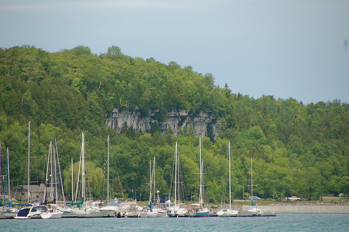 Wiarton | by Blue Lotus