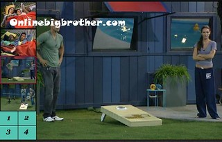 BB13-C3-7-12-2011-12_33_14 | by onlinebigbrother.com
