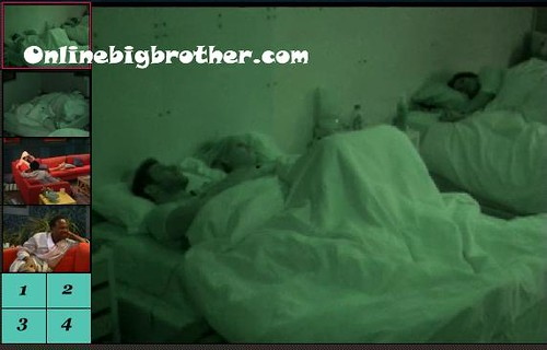 BB13-C2-8-3-2011-3_20_03.jpg | by onlinebigbrother.com