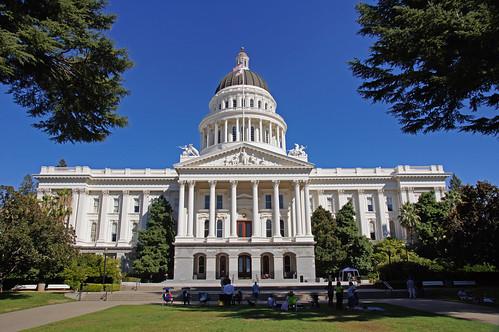 2011-09-05 Sacramento 090 Capitol