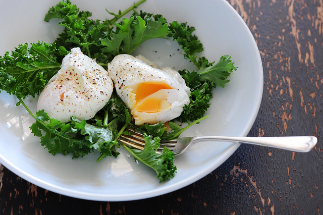 poached eggs-4