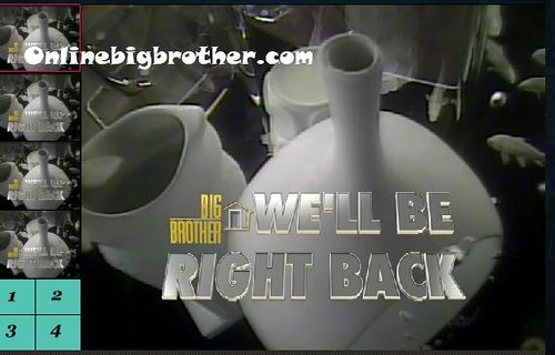 BB13-C2-9-13-2011-1_39_44.jpg | by onlinebigbrother.com