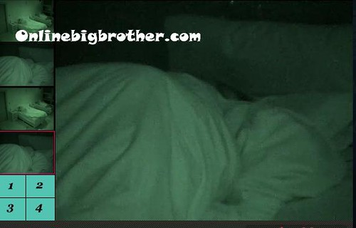 BB13-C4-9-10-2011-10_13_50.jpg | by onlinebigbrother.com
