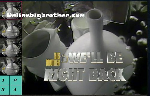 BB13-C2-9-13-2011-1_42_44.jpg | by onlinebigbrother.com