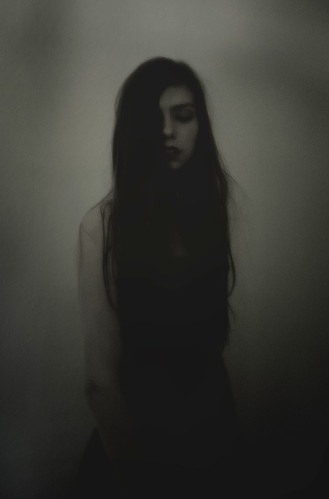 Untitled | by Lauren Withrow