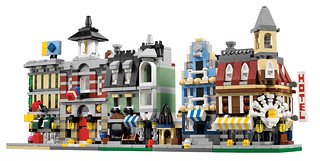 10230 Mini Modulars - front 001 | by fbtb