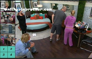 BB13-C1-8-26-2011-12_16_28.jpg | by onlinebigbrother.com