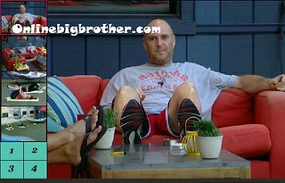 BB13-C2-8-20-2011-5_49_40.jpg | by onlinebigbrother.com