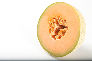 Cantaloupe: Problem Fruit | by News21 - National